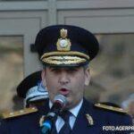 Presedintele UNPR Gabriel Oprea