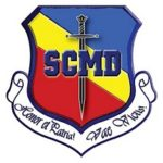 Sigla SCMD