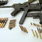 Arma Cugir, foto mediafax