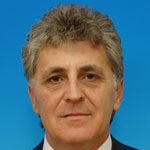 Ministrul Apararii Nationale Mircea Dusa