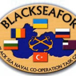 BLACKSEAFOR